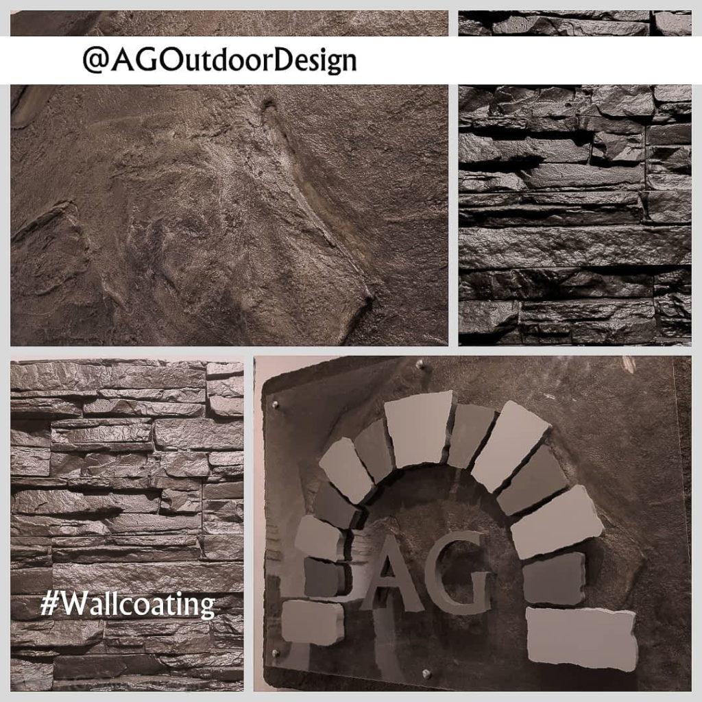 Lineas AG Outdoor Design • AG Outdoor Design