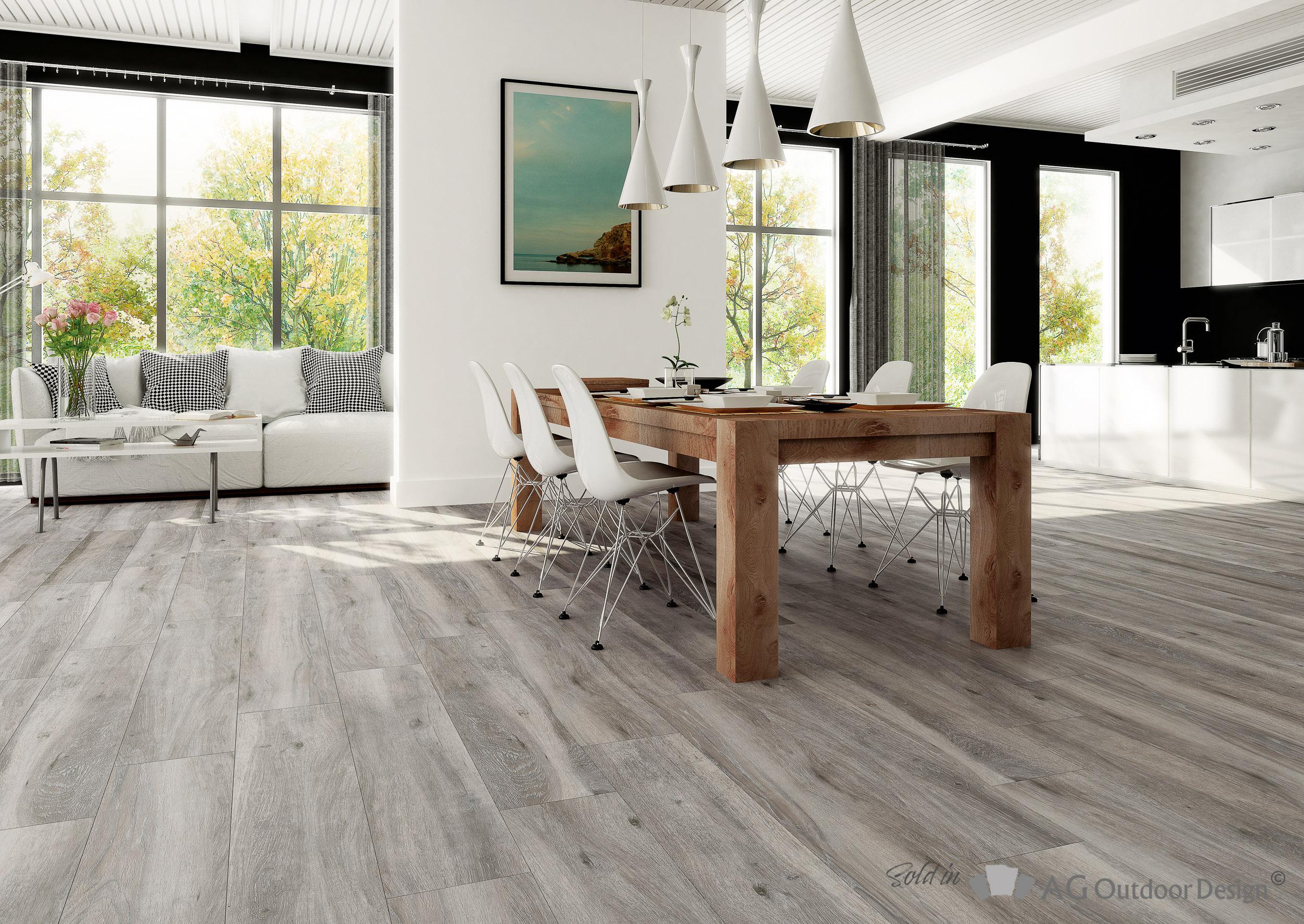AG Indoor Design