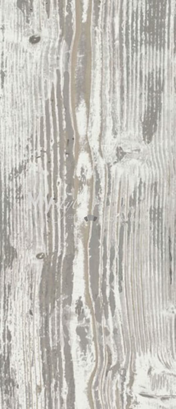 pisos flotantes laminados 227 my style my art shack pine oak AGMYMY0229 Sold by AG outdoor design • AG Outdoor Design