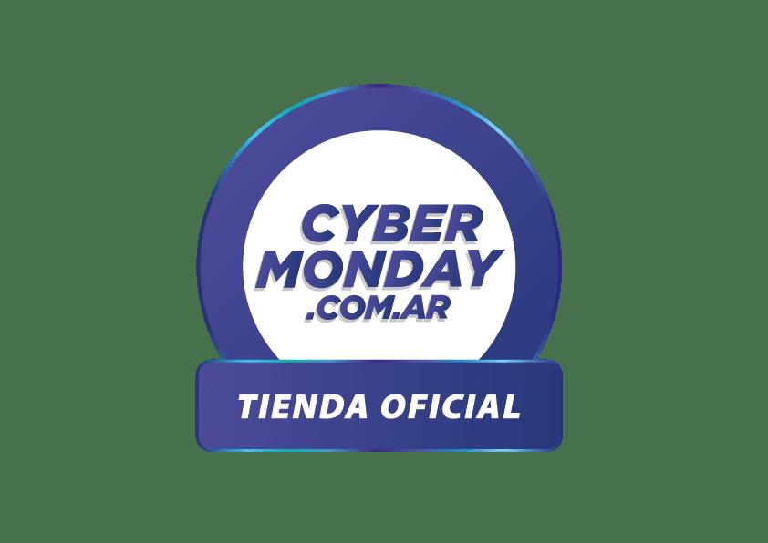 AG Outdoor Design Cybermonday Tienda Oficial