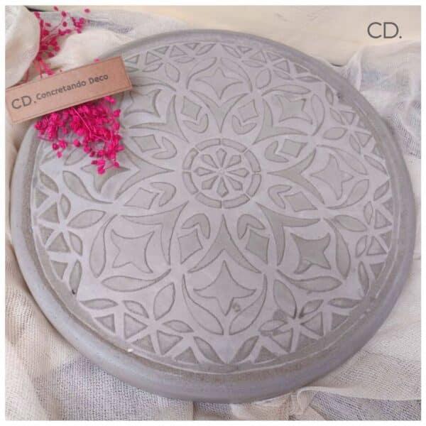 Velas Aromaticas CD sold by AG Outdoor Design CDCDVA00394 • AG Outdoor Design