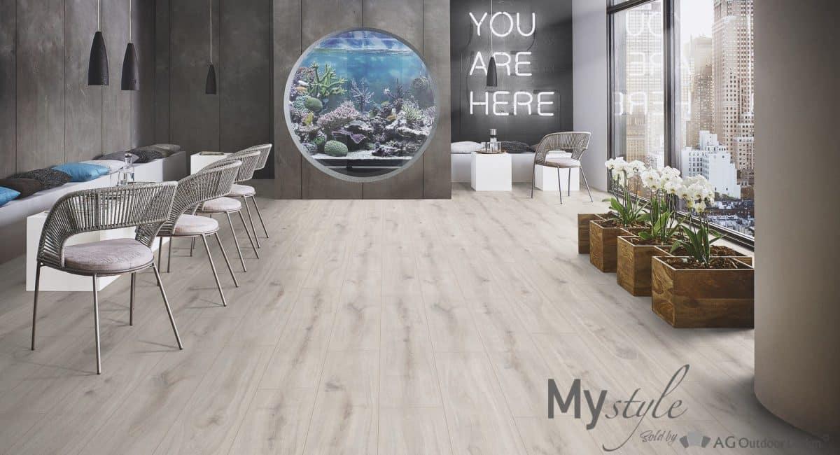pisos-flotantes-laminados-229-my-style-my-art-misty-plains-oak-AGMYMY0231-Sold-by-AG-outdoor-design-M@2x