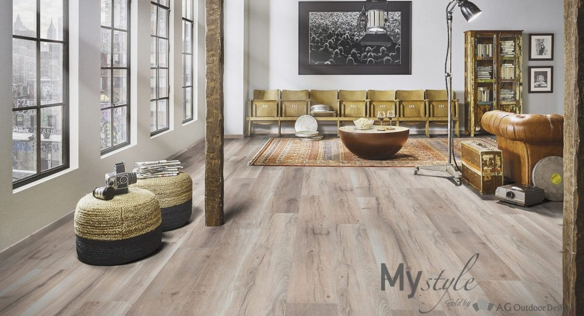 pisos-flotantes-laminados-230-my-style-my-dream-wilderness-oak-AGMYMY0223-Sold-by-AG-outdoor-design-M@2x
