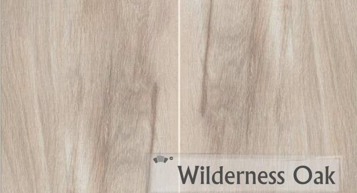 pisos-flotantes-laminados-230-my-style-my-dream-wilderness-oak-AGMYMY0223-Sold-by-AG-outdoor-design-P@2x